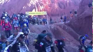 Atacama Crossing 2018 – Start Line