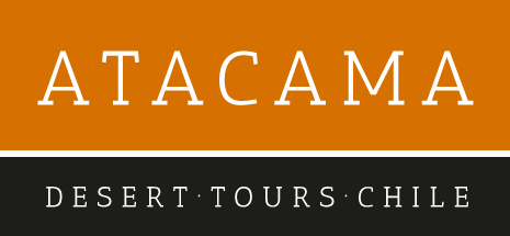 Tourism in atacama