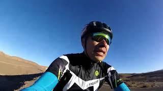 Atacama  Challenger  2019 IV