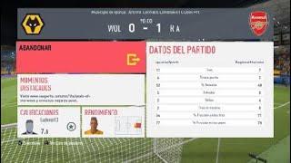 FIFA 20_Regional Atacama